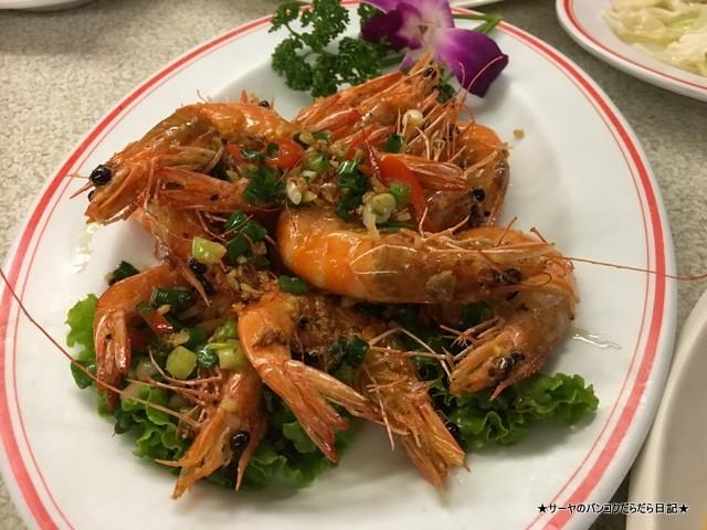 你家我家客家菜 客家料理 台北 (9)