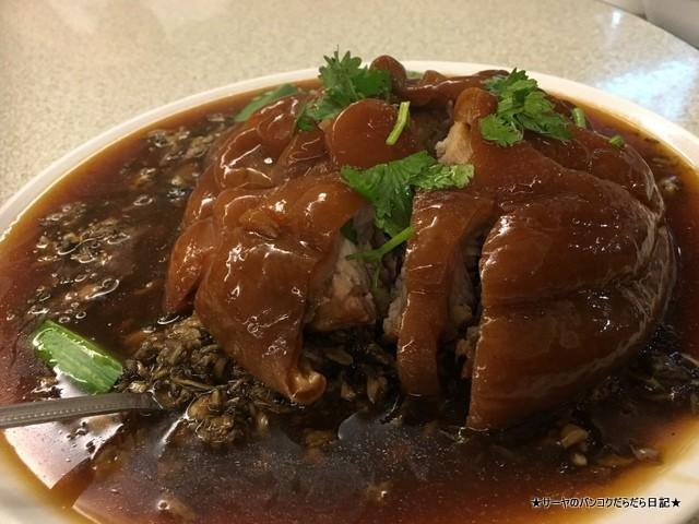 你家我家客家菜 客家料理 台北 (5)