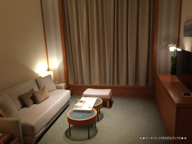 ホテルロイヤル 礁溪 温泉 台湾 絶対 ゴージャス