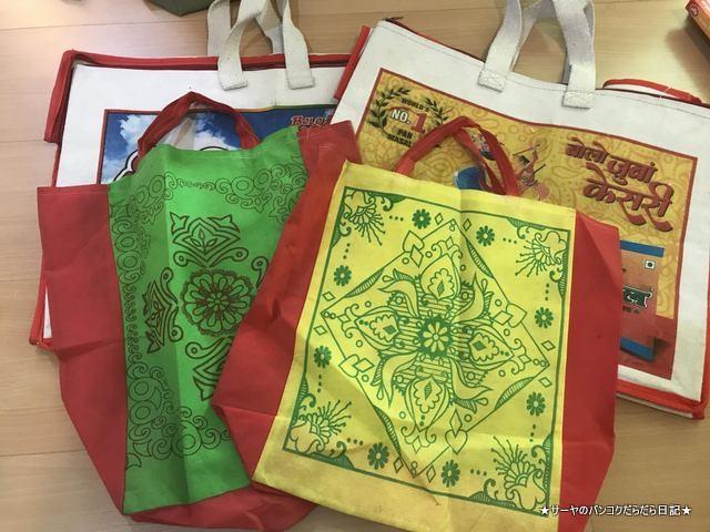 インド土産 2019 オススメ india souvenir (3)