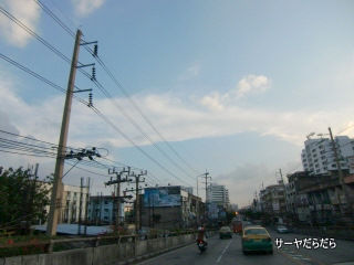 PO20111030_0033
