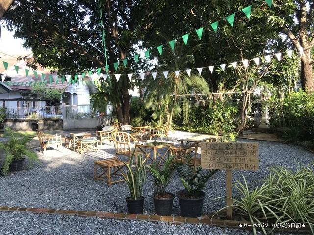 24 Samsen Heritage House & Cafe (4)