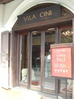 20080117 VILA CINI 1