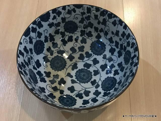 YGS ceramic shop ヤワラート 食器 安い おすすめ バンコク (8)