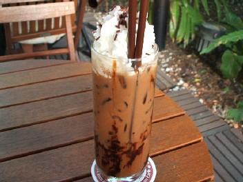 0427 Black Canyon Caffee 2