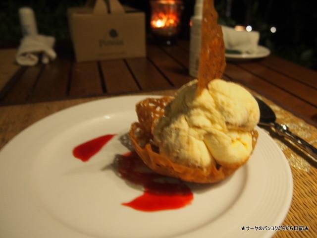 06 Thai restaurant Pimalai krabi (7)