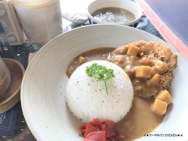CAFE KHIRI カフェキリ チェンライ (9)