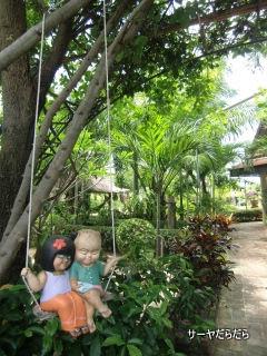 20110513 orchid hibiscus 9
