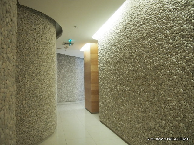 Hot Lava Touch at Spa by Le Meridien Bangkok (8)