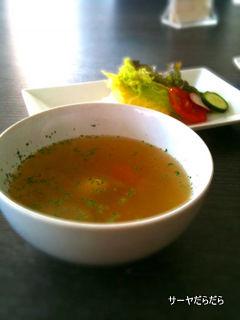 20110207 t's lunch bangkok 2-1