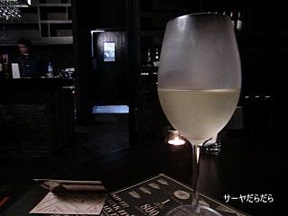 20111209 WINE BISTRO 3