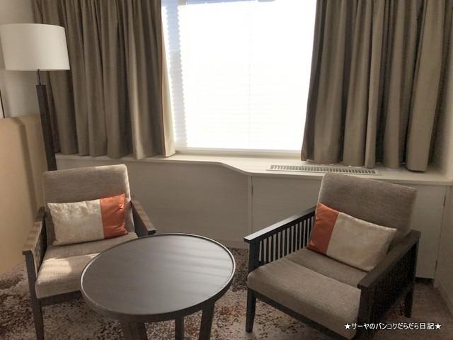 Grand Prince Hotel Takanawa グランドプリンスホテル高輪 (9)