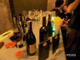 20110528 WINE ROOM 2