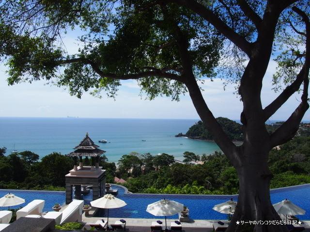 00 Pimalai Hotel Krabi thailand (2)