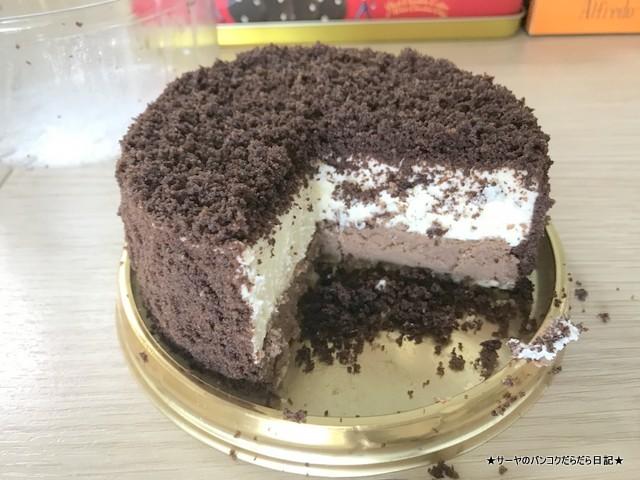 ボンボン堂 エンポリ バンコク ケーキ (1)