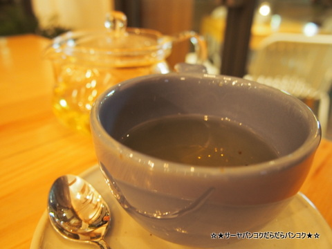 ROCKET COFFEE BAR ロケットコーヒー