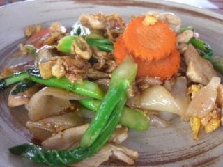 20100130 Banyan Resort Hua Hin 2
