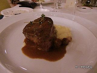 20110827 wine club 5