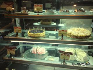 20120527 sweet cafe 8
