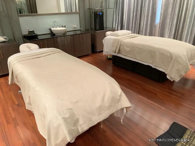 Anantara Signature Massage Afternoon Tea (7)