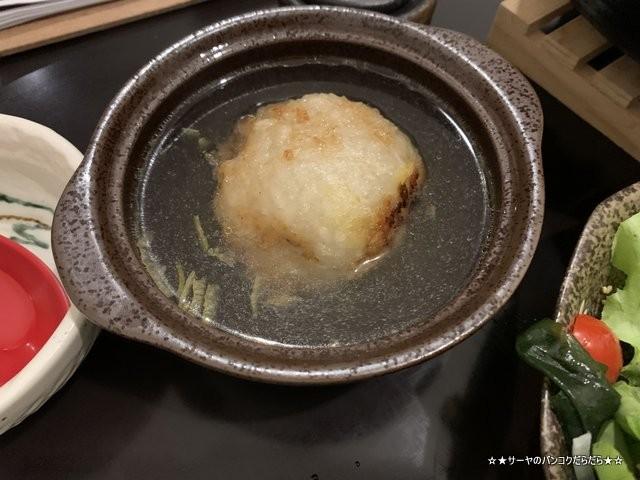 ひょうたん バンコク トンロー 居酒屋 (10)
