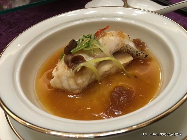 台北 米香 中華 (6)