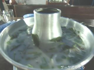20100419 lungsawai seafood 4