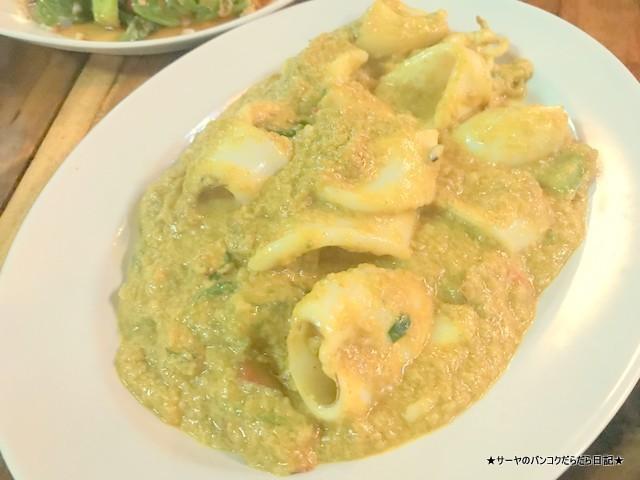 bangkok gourmet Northeast イサーン バンコク レストラン (4)
