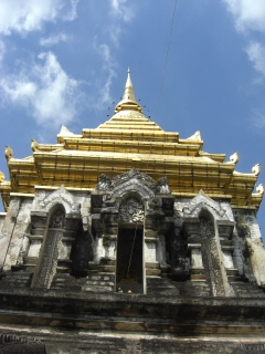 20081008 Wat Chiang Man 8