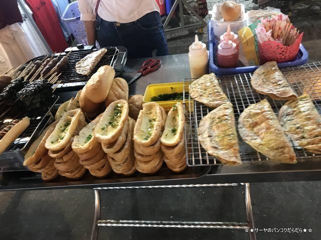 Phu quoc oi restaurant うに フーコック night market (3)