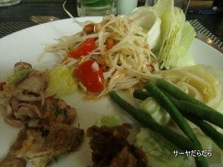 20110522 iso 7