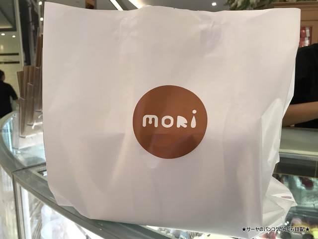 mori cake bangkok thailand (4)