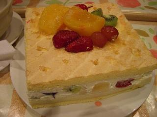 20060325 CAKE 1