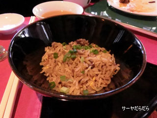 oriental chiang mai chinese 8