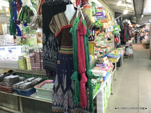 Rim Moei Market (3)