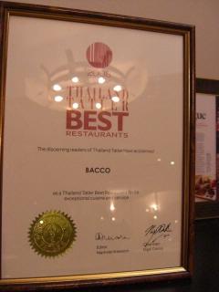 20081019 Bacco 8