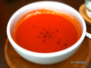 20110502 ohana cafe  4
