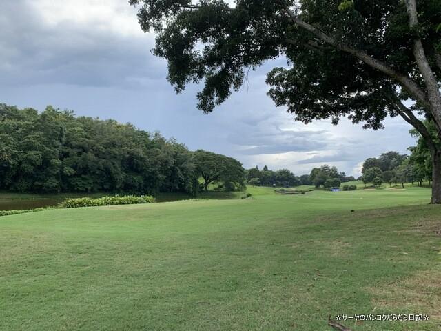 サンティブリー  Santiburi Country Club Chiangrai (26)