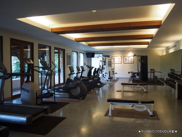 00 Pimalai Hotel Krabi thailand (14)