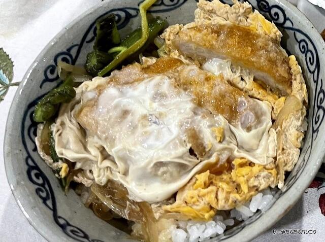 sobaQ そばキュー バンコク japanese food (1)