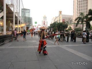 2012051 cosplay samit 9