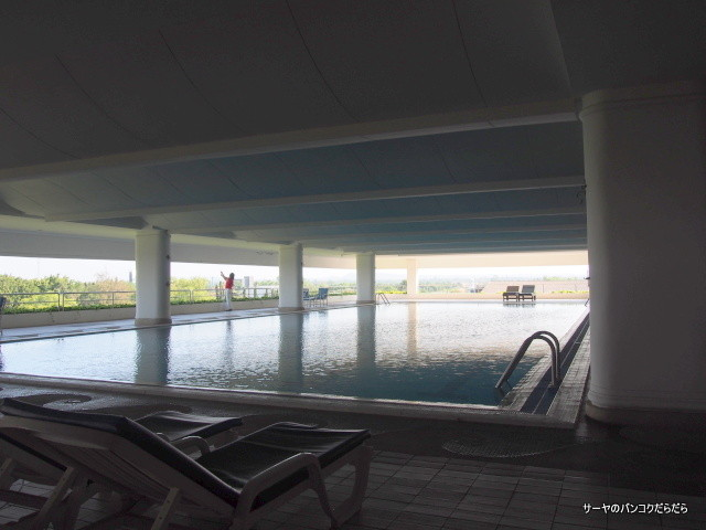 Ocean Marina Pattaya (8)