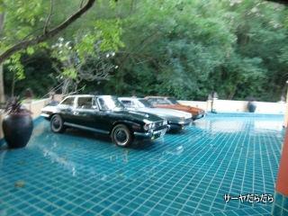 20101114 rayong resort 9
