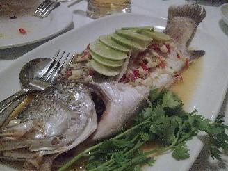 20091014 rosabieang restaurant 6