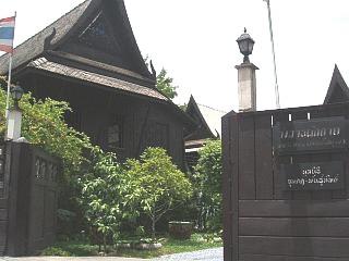 0612 スアンパッカード宮殿