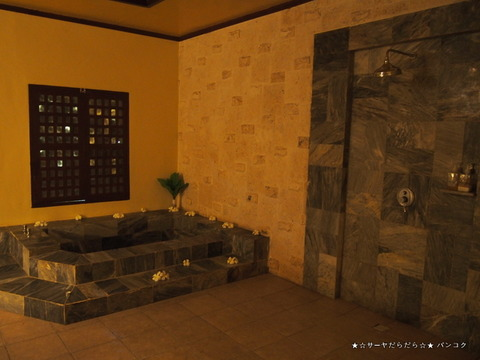 prana spa cebu 伝説