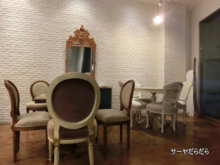 20121030 chocolatery 10