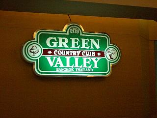 20060909 GREENVALLEY 1