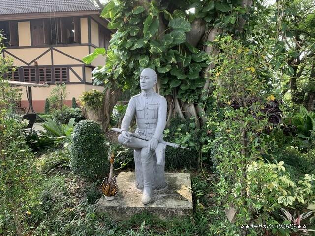 ガーデンズ オブ フィールド ピブルソンクラム チェンライ (24)