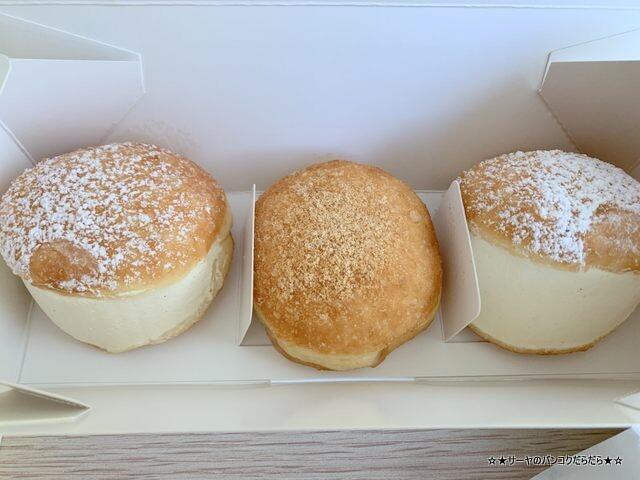 cream bangkok スイーツ バンコク (5)